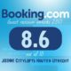 Booking.com-guest-review-award-2017