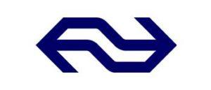 Nederlandse-Spoorwegen