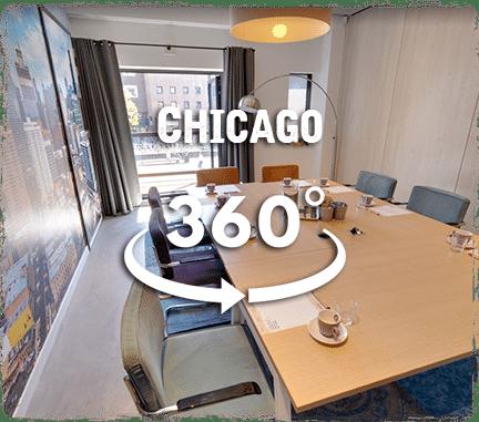 360-foto-Chicago2