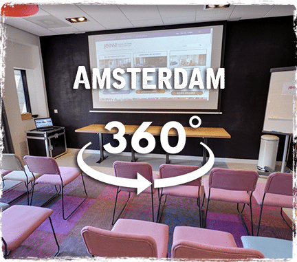 360-foto-amsterdam2