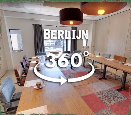 360-foto-berlijn2