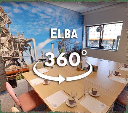 360-foto-elba2