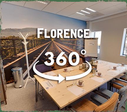 360-foto-florence2