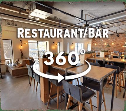 360-foto-rest-bar2