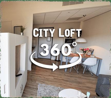 CityLoft360-small2