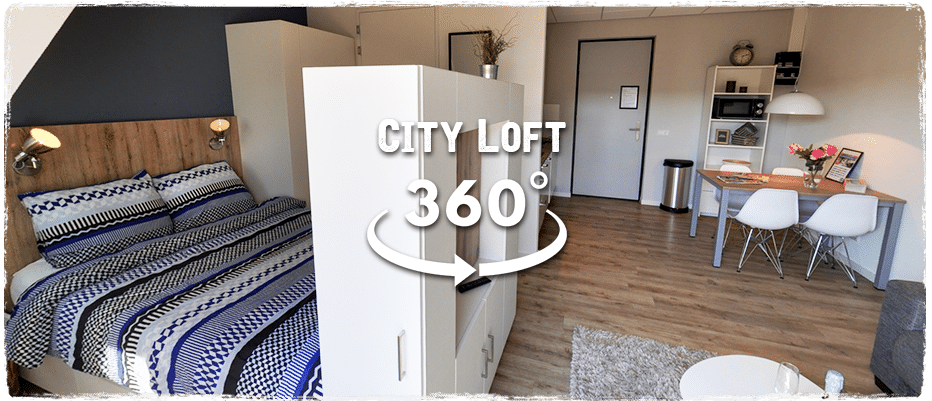 CityLoft360-wide