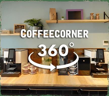 Coffeecorner-360-2