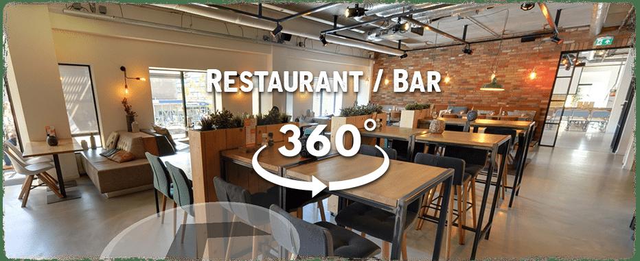 Restaurant-bar-360-932br-2