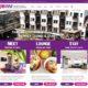 JOINN-Nieuwe-website