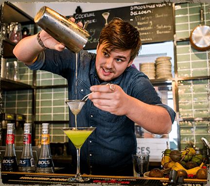Lounge-Cocktails-met-beleving
