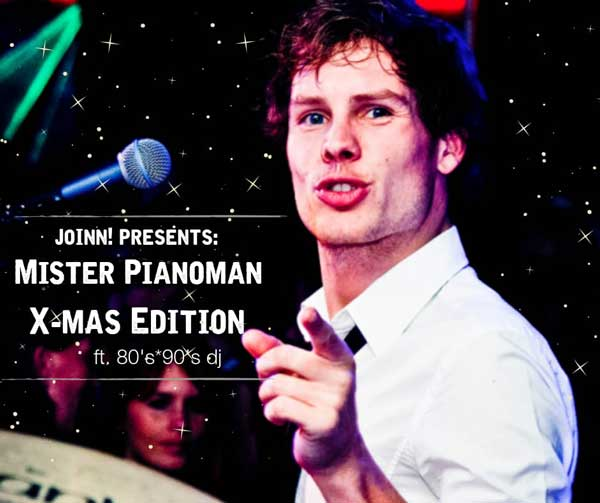 Mister-Pianoman-X-mas-Edition