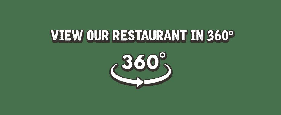 Lounge-360-afbeelding-restaurant