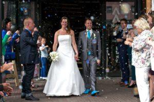 bruiloft-joinn-min