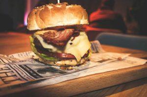 burger-joinn-min