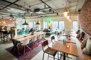 restaurant-joinn-min
