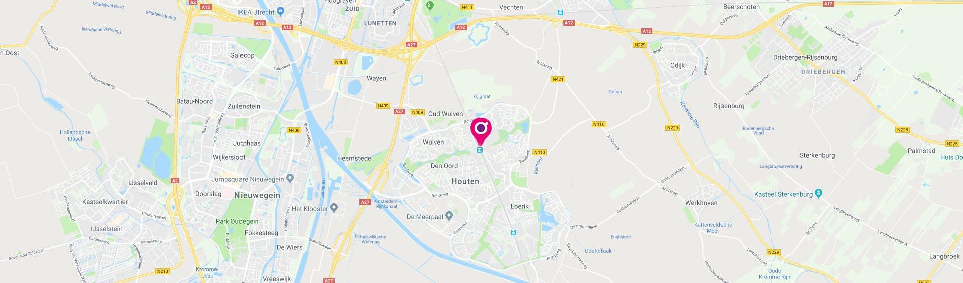 Joinn-maps-statisch2